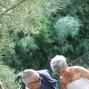 Le nozze di Giovanni B. e Walter Capelli 59