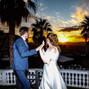 Le nozze di Calogero Pennino e Park Hotel Leon d'Oro 15