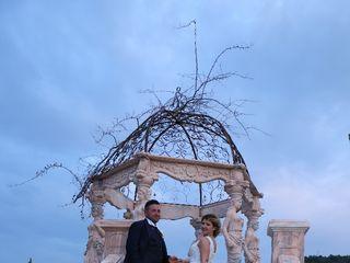 Galleria della Sposa 4