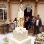 le nozze di Fabrizio Bracco e Castello di Belgioioso 11