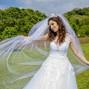 Le nozze di Brikena Enna e Dal Contadino 10