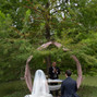 Le nozze di yuriko harada e La Gaiana Location 13