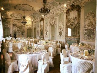 Castello di Belgioioso 5