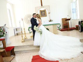 Galleria della Sposa 5