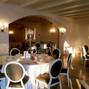 le nozze di Carmelina Sciascia e Parco Degli Aranci 2 14