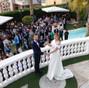 Le nozze di Calogero Pennino e Park Hotel Leon d'Oro 17