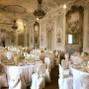 le nozze di Fabrizio Bracco e Castello di Belgioioso 12