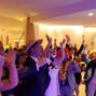 le nozze di Sonia Caruso e Np Events 14