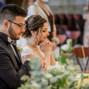 Le nozze di Peppuzioboss93 e JV Group 42