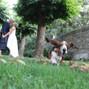Le nozze di Giovanni B. e Walter Capelli 62