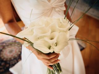 Un Altro Matrimonio - Studio Fotografico 5
