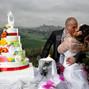Le nozze di Federica e Foto Shop Studio 8