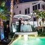 Le nozze di Calogero Pennino e Park Hotel Leon d'Oro 18