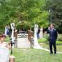 Le nozze di yuriko harada e La Gaiana Location 15