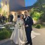 Le nozze di Marcello Di Rosa e Casale 500 18