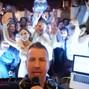 Le nozze di Cinzia Trabacchin e DJ Roberto Ronchini 13