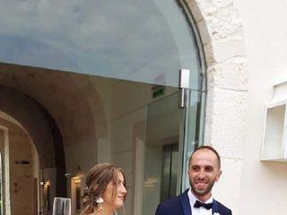 Martino Moda Sposa 5