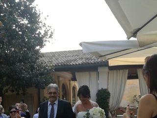Borgo Santa Giulia 1