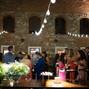 Le nozze di Valentina Sciarmella e Giorgia Planner 49