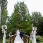 Le nozze di yuriko harada e La Gaiana Location 18