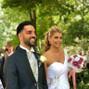 le nozze di Monica Canavicchio e Rovi Sposi 14