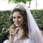 Le nozze di Brikena Enna e Dal Contadino 15