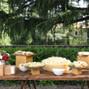 Le nozze di Anita Foresti e Dispensa Pani e Vini Franciacorta 11