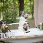 Le nozze di yuriko harada e La Gaiana Location 19