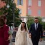 Le nozze di Valentina Sciarmella e Giorgia Planner 51