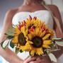 le nozze di Sara Vignolo e FranciB Photography 13