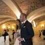 Le nozze di Brikena Enna e Dal Contadino 16