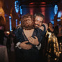 Le nozze di Claudio e Simone Primo Fotografo 13