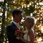 Le nozze di Sara Vignolo e FranciB Photography 18