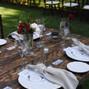 Le nozze di Anita Foresti e Dispensa Pani e Vini Franciacorta 12