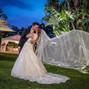 le nozze di Stefania Greco e Holiday Club Ricevimenti 11
