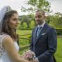 Le nozze di Brikena Enna e Dal Contadino 18