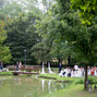 Le nozze di yuriko harada e La Gaiana Location 22