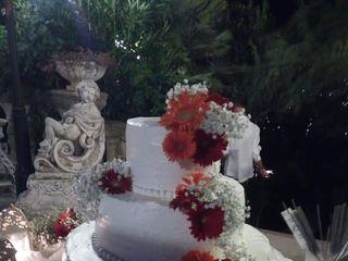 Villa Margherita 5