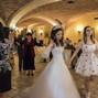 Le nozze di Brikena Enna e Dal Contadino 19