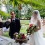 Le nozze di yuriko harada e La Gaiana Location 23