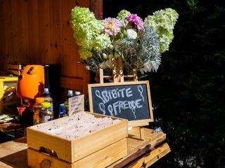 Claudia De Luca flower wedding&events designer 4