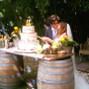 Le nozze di Vanya Soru e Azzurra Eventi 10