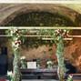 Le nozze di Anita Foresti e Dispensa Pani e Vini Franciacorta 13