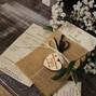 Le nozze di Letizia R. e EcoFattoArt 32
