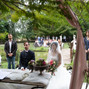 Le nozze di yuriko harada e La Gaiana Location 25