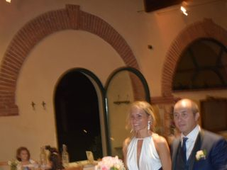 Mondo Sposi Abiti Sposa 3