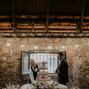 le nozze di Tiziana Faedda e Matrimoni da Sogno 12