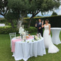 le nozze di Sara e Tenuta Pietrabianca 8