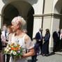 Le nozze di Valentina Longoni e La Nico Delle Meraviglie 12