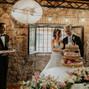 le nozze di Tiziana Faedda e Matrimoni da Sogno 13